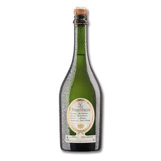 Le Proprietaire, Sieur d'Arques, Limoux, Languedoc, Frankreich Überraschen Sie Ihre Gäste mit dieser perfekten Erfrischung. Nur 6 % Alkohol.