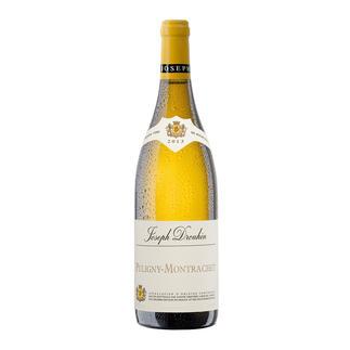 Puligny-Montrachet AOC 2013, Joseph Drouhin, Burgund, Frankreich Puligny-Montrachet – ein großer Wein. Zu einem erfreulich vernünftigen Preis.