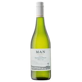 Warrelwind Sauvignon Blanc 2015, MAN Family Wines, Western Cape Vineyards, Südafrika 90 Punkte von Robert Parker. (www.robertparker.com, Interim 11/2015)