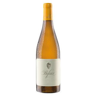 Biface Blanc 2019, SAS Vignobles Despagne, Bordeaux, Frankreich Understatement pur – der neue Wein von Thibault Despagne.