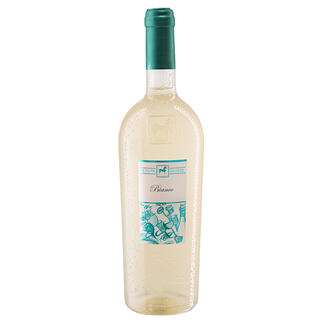 "Ulisse Bianco 2019, Tenuta Ulisse Società Agricola a R.L., Abruzzen, Italien ""Bester Italienischer Weißwein. 99 Punkte."" (Luca Maroni, Annuario deiMigliori Vini Italiani 2021)"