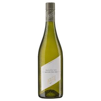 """Pfaffl Gemischter Satz EDITION PRO-IDEE 2020, Weingut R&A Pfaffl GmbH & Co KG, Niederösterreich, Österreich Der """"Gemischte Satz"""" vom """"besten Produzenten Österreichs."""" (Mundus Vini Spring Tasting 2020)"""