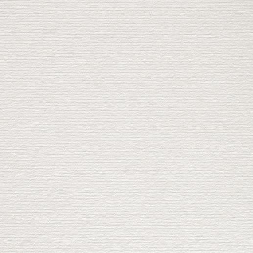 """Vorhang """"Silent"""", je 1 Vorhang Samtweiches Spezialgewebe dämpft störenden Schall, verbessert die Raumakustik – und Ihr Wohlbefinden."""