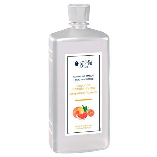 "Duftessenz, je 1.000 ml, ""Grapefruit"""