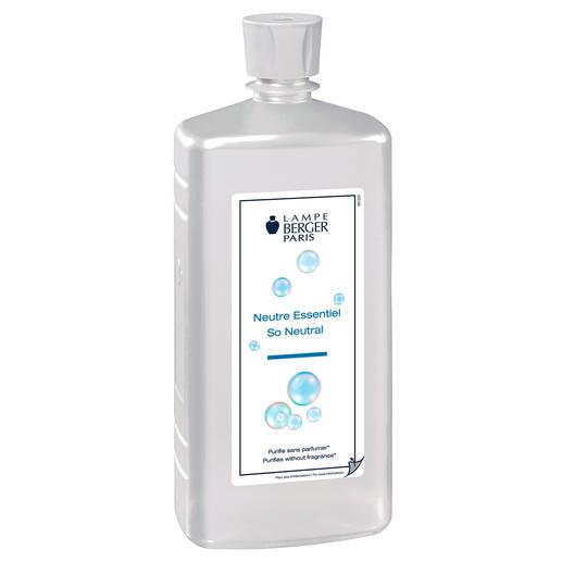 Brennflüssigkeit neutral, 1.000 ml