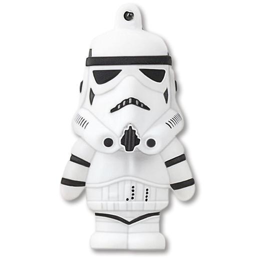 Elite-Soldat Stormtrooper