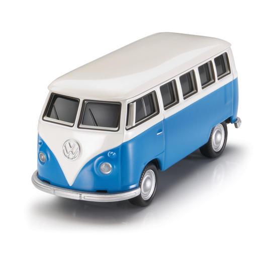 VW Bus T1 (1:72)