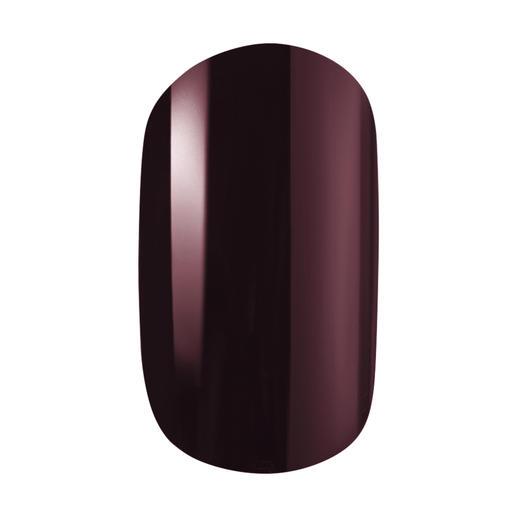 visett® Quick-Dry-Nagellack, 12 ml Endlich ein Nagellack, der in nur 30 Sekunden trocken ist. Grundierung, Farbe und Top-Coat in einem.