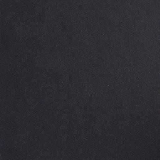 SLY010 Oversize-Seidenbluse SLY010 Signature-Piece: Die Seidenbluse in bewährter Stretch-Qualität und mit modischem Upgrate.