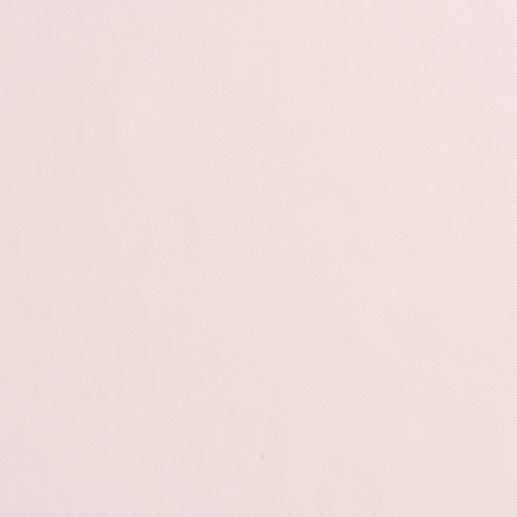 Sly 010 Stehkragen-Seidenbluse Stehkragen. Vorne kurz, hinten lang. Luxuriös schimmernde Seide. Zarter Rosé-Ton: 4-facher Trend-Treffer von Sly 010.