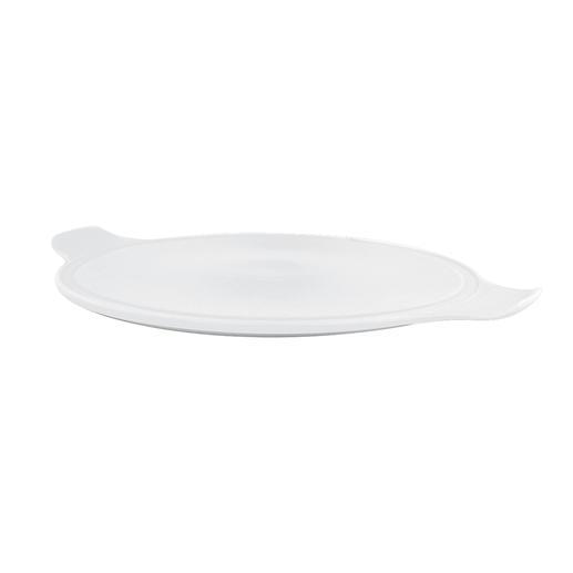 inducTherm® Koch- und Serviergeschirr
