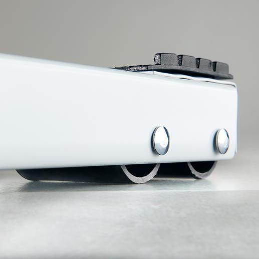 Großgeräte-Roller