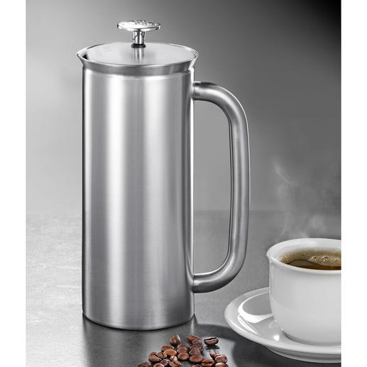 Espro®-French-Press oder -Thermobecher