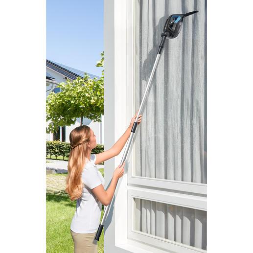 AEG Fenster- und Flächenreiniger