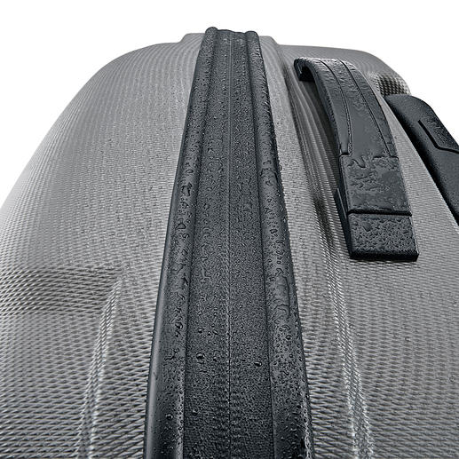Titan Sharkskin-Trolley