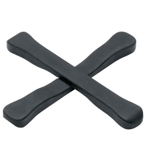Magnetischer Topfuntersetzer, 2-teilig Der bessere Untersetzer: Magnetisch. Variabel. Platzsparend.