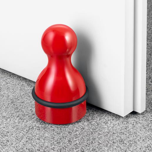 keilbach t rstopper nemo rot mit 3 jahren garantie. Black Bedroom Furniture Sets. Home Design Ideas