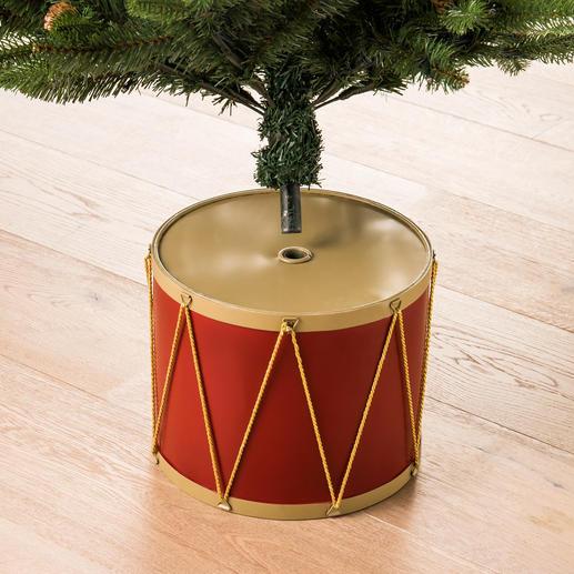"""Tannenbaum """"Noël"""": einstecken, einschalten – fertig."""