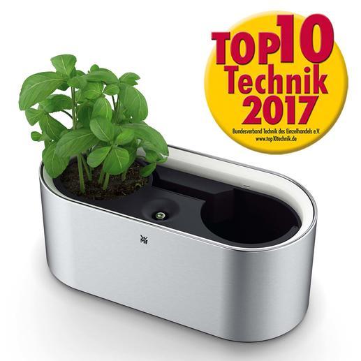 Ausgezeichnet mit dem Top10 Technik Award2017 vom Bundesverband Technik des Einzelhandels e.V.