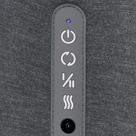 An/Aus-Schalter