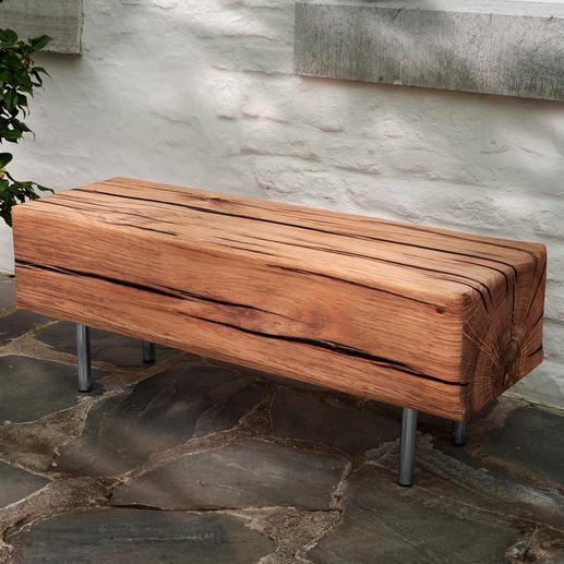 Ideal auch für Ihren Lieblingsplatz im Garten, auf der Terrasse,...