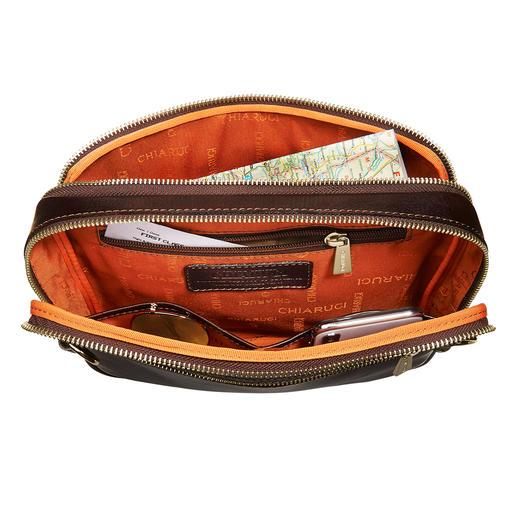Ideal für Smartphone, Sonnenbrille, Schlüssel, Portmonnaie,...