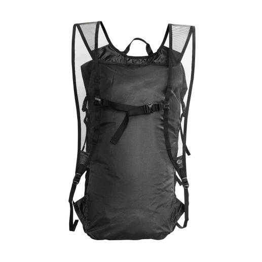 Outdoor-Falt-Rucksack 2.0