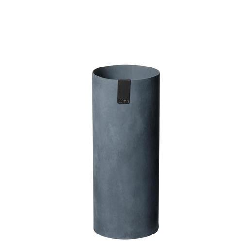Ultraleichte Vase