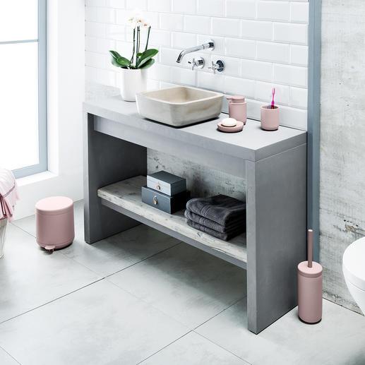 badserie ume 3 jahre garantie pro idee. Black Bedroom Furniture Sets. Home Design Ideas