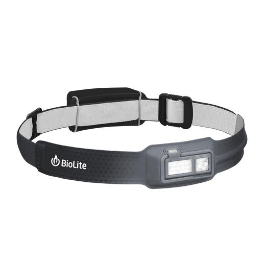 Ultraleicht-LED-Stirnlampe