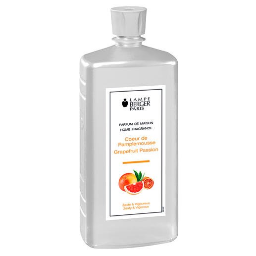 "Duftessenz, je 1.000 ml, ""Grapefruit"""