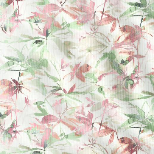 Store/Gardine Botanical Garden - 1 Stück
