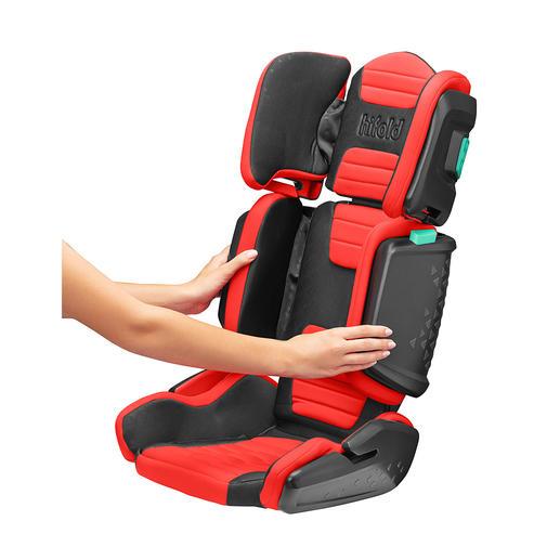 Faltbarer Kindersitz hifold