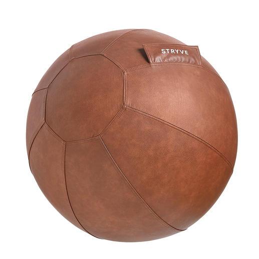 STRYVE Design-Sitzball