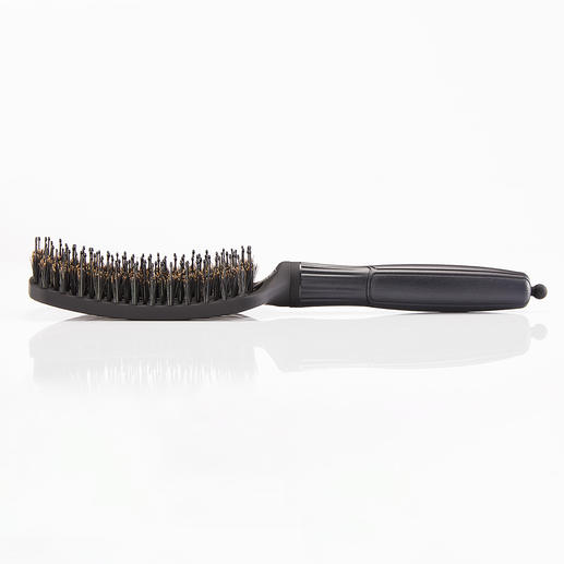 Touch & Glide Brush