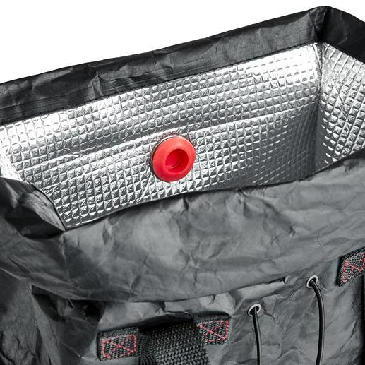 2-in-1-Lunchbag
