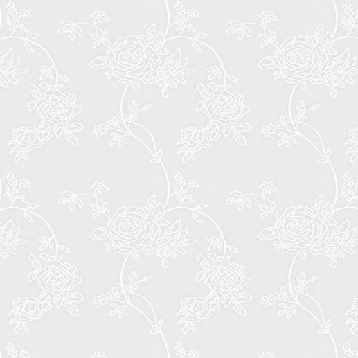 Store/Gardine Debussy - 1 Stück