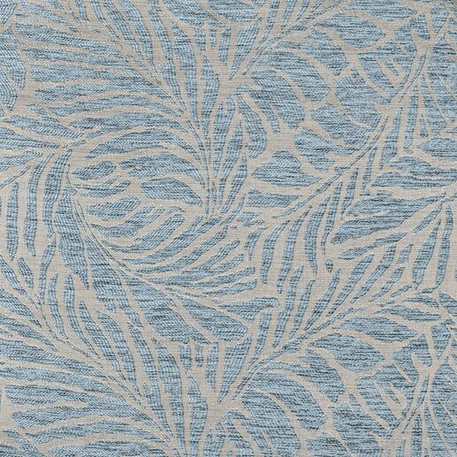 Vorhang Flora Cut - 1 Stück