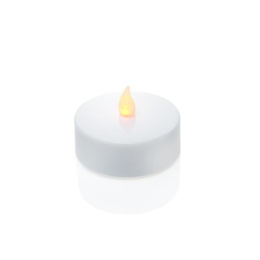 LED-Kerze (separat erhältlich)