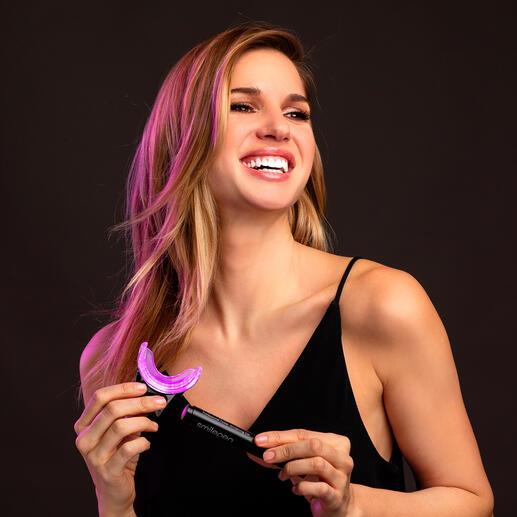 SmilePenPowerWhitening-Kit