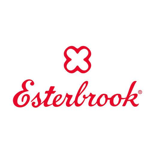 EsterbrookFüller