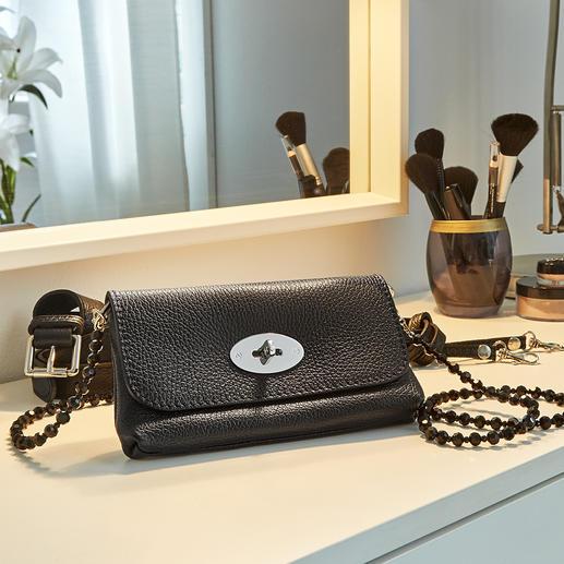 BeltBag Eine Tasche, drei variable Styles – perfekt für unzählige Gelegenheiten.