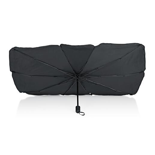Auto-Sonnenschirm