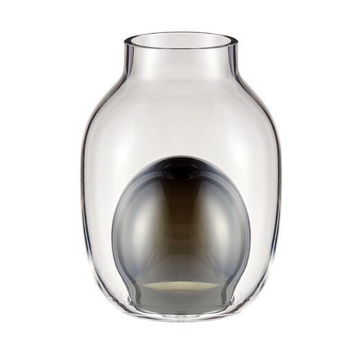 2in1-Vase