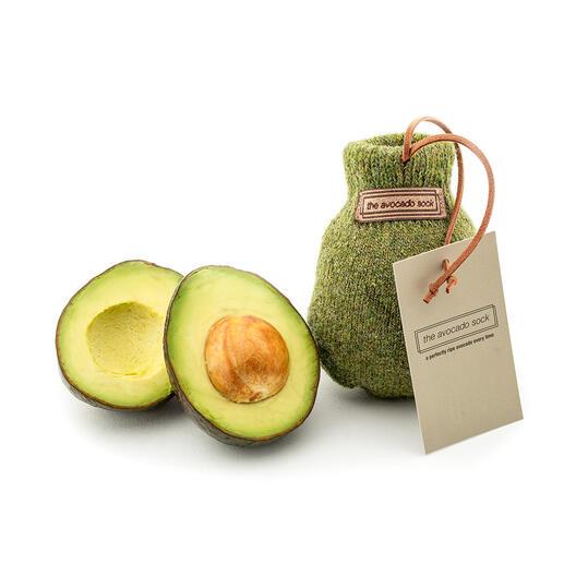 AvocadoSock®