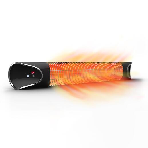 Infrarot-Strahler InstantHeater