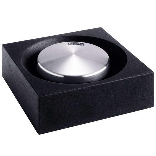 Geruchskiller Classic - Ideal für die Küche. Einfach wie eine Seife benutzen.