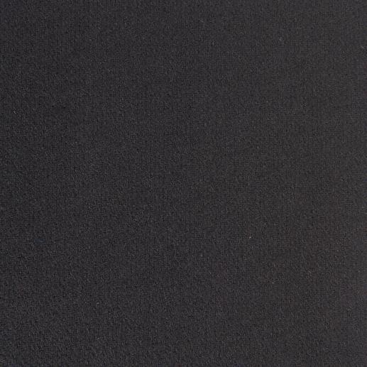 Balmain Caban-Cape Von Destroyed-Jeans bis Abendrobe: Das eine Cape für alle Outfits kommt von Balmain.