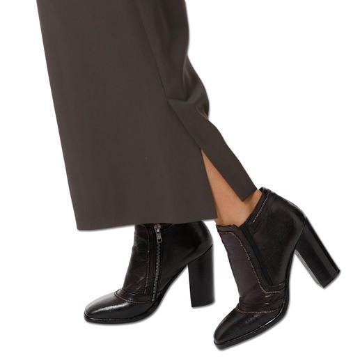 Wide-Legs-Pants