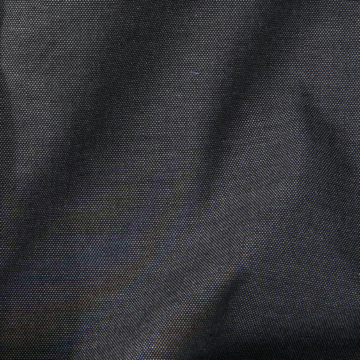 """Lagerfeld Bermudas """"Clean Chic"""" Die edle unter den sportiven Bermudas. Von Lagerfeld im typischen Clean-Chic."""